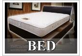買取品目|ベッド