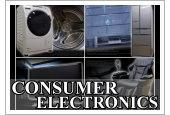 買取品目|高年式家電製品