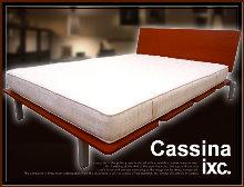 13-ベッド