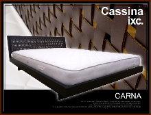 5-カルナ ベッド