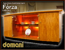 ドマーニ フォルザ サイドボード