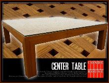 4カンディハウス テーブル買取画像