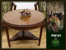 10サイドテーブル
