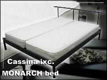 24-ベッド