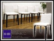11-ADCORE椅子買取