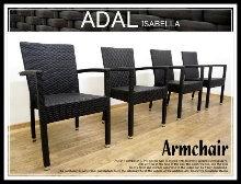 1-アダルイザベラチェア