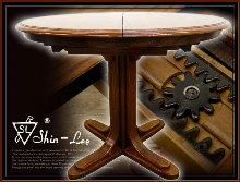 1-シンリーダイニングテーブル買取
