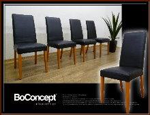 26-ボーコンセプト椅子買取