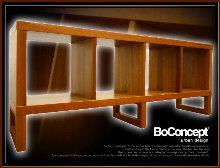 20-ボーコンセプトテレビボード買取