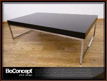 24-ボーコンセプトセンターテーブル買取