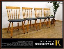 11-飛騨家具椅子買取