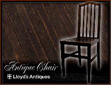 4-ロイズアンティークス椅子買取