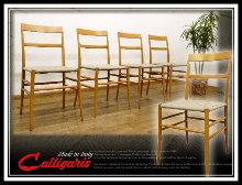 14-カリガリス椅子買取