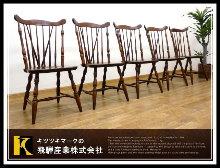 10-飛騨産業椅子買取