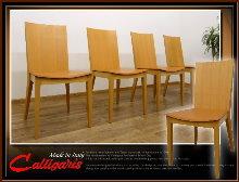9-カリガリス椅子買取