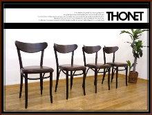 3-トーネット椅子買取