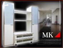 10-MKマエダリビングボード買取