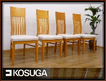 11-コスガ椅子買取