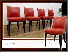 5-コンプレックス椅子買取
