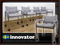 2-イノベーター椅子買取