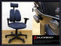1-デュオレスト椅子買取