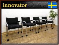 1-イノベーターチェア買取
