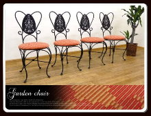 1-アスプルンド椅子買取