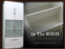1-インザルーム食器棚