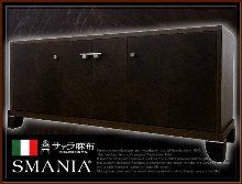 2-サァラ麻布ズマーニアサイドボード