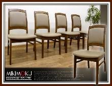 8-ミキモク椅子買取